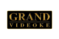 Grand Videoke