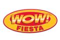 WOW! Fiesta