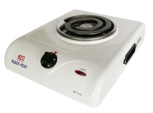 3D Electric Stove RH-7165S