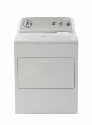 Whirlpool 4GWED4900 YQ 11 kg. US Electric Dryer