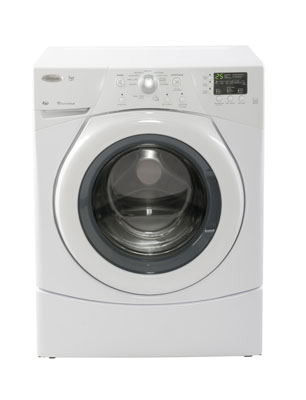 Whirlpool Ywfw9151 Yw 13 Kg Fully Automatic Front Load