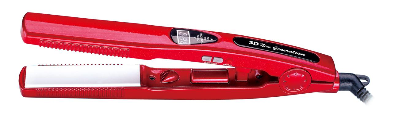 3D Hair Dryer HD-202DD