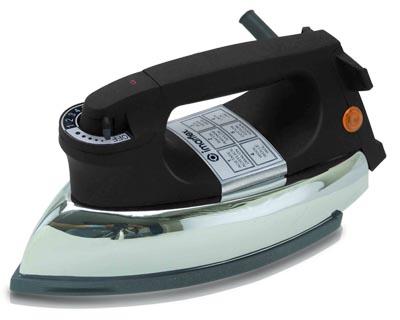 Imarflex IR-180T Flat Iron