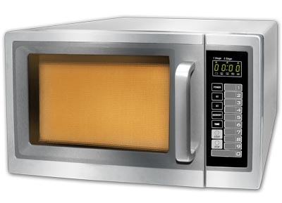 Imarflex Mo Cm25ds Microwave Oven Ambassador Home And