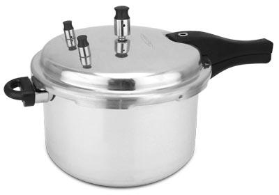 Imarflex QGP-3205 Pressure Cooker