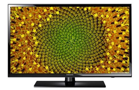 Samsung Series 4 32 Inch UA32J4003 HD TV