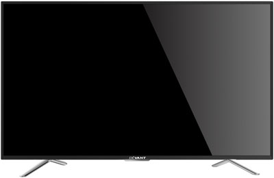 Devant Android Smart Tv Dtv700 58 50 32 Inches