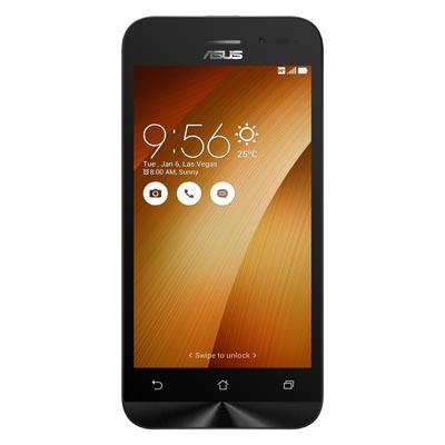 Asus ZenFone Go 5.5 (ZB551KL) - 1