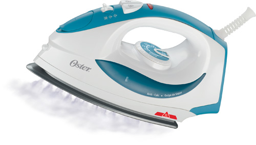 Oster 5805/5806 Steam Iron