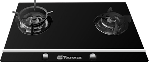 Tecnogas Built-on Hob TBH7520CTG