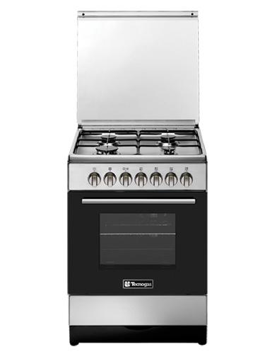 Tecnogas Cooking Range C3X66G4VE