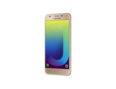 Samsung J5 Prime - 2