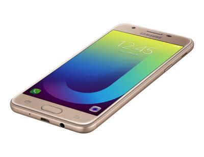 Samsung J5 Prime - 3