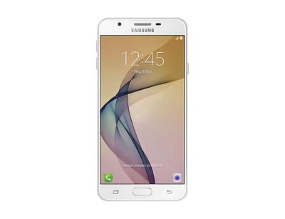 Samsung J7 Prime - 1