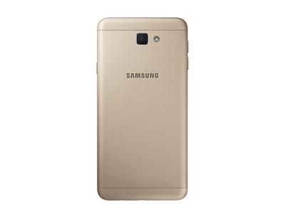 Samsung J7 Prime - 2