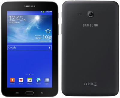 Samsung Galaxy Tab 3V - 1