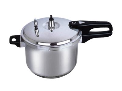 Imarflex QGP-3605 Pressure Cooker 5L