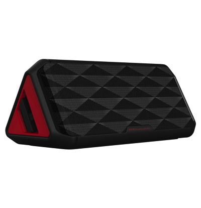 Wharfedale Versa Bluetooth Speaker