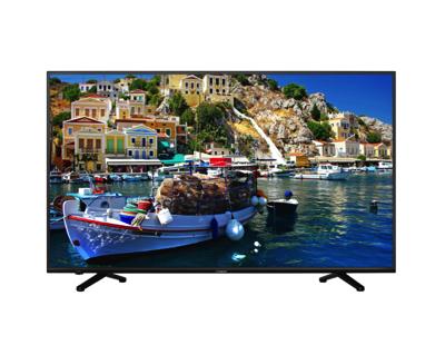 Devant 55ltv800 55 Inch Smart Tv Ambassador Home And
