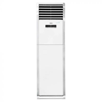 Kolin KLG-IF40-2C1M Floor Mounted Air Conditioner | Ambassador Home