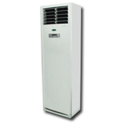 Kolin KLM-IF70-3D3M Floor Mounted Air Conditioner