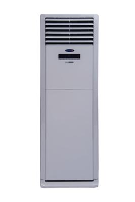 Fujidenzo FIP-600 G 6 HP Floor Standing Inverter Air Conditioner