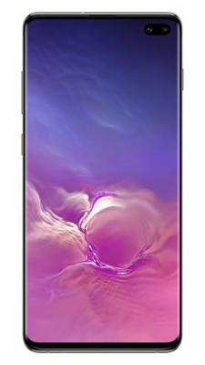 Samsung Galaxy S10+ - 2