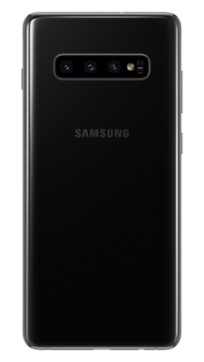 Samsung Galaxy S10+ - 3