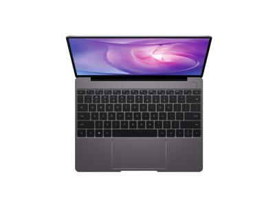 Huawei MateBook 13 - 2