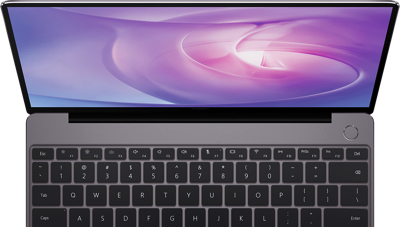 Huawei MateBook 13 - 3