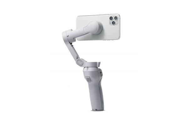 DJI Osmo Mobile 4 OM4 - 4