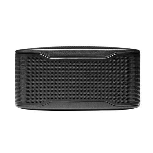 JBL Bar 9.1 True Wireless Surround with Dolby Atmos® - 6