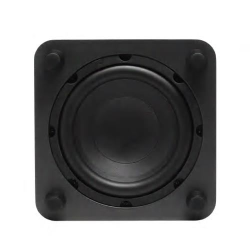JBL Bar 9.1 True Wireless Surround with Dolby Atmos® - 7