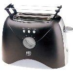 3D Bread Toaster BT-329