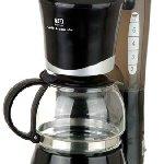 3D Coffee Maker CM-2022E