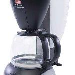 3D Coffee Maker CM-2027