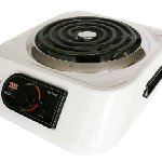 3D Electric Stove RH-8190S