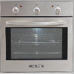 La Germania Electric Oven F665X
