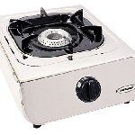 La Germania Gas Stove G150X