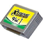 Xtreme Magic Sing Song Chip Volume 1