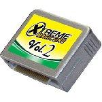 Xtreme Magic Sing Song Chip Volume 2