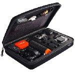 SP-Gadgets POV Case Large