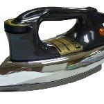 3D Flat Iron SM-2000 II