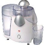 3D Juice Extractor JE-8105