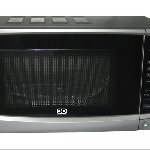 3D Microwave Oven WP-20DGS