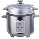 3D Rice Cooker RC-110S