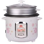 3D Rice Cooker RC-70CG