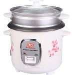 3D Rice Cooker RCN-110