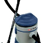 3D Vacuum Cleaner MC-103