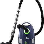 3D Vacuum Cleaner MC-821